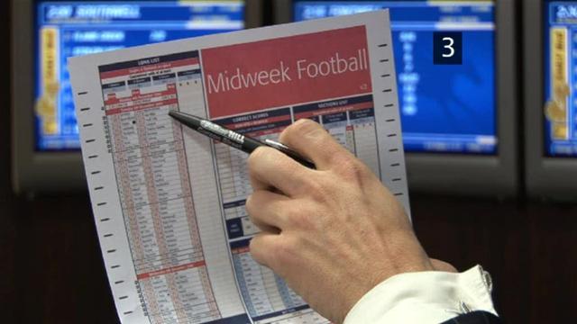 Premier betting ghana odd multisport millwall vs oxford bettingadvice