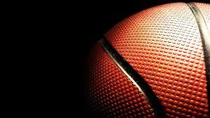 Basketball ( beauty forever)