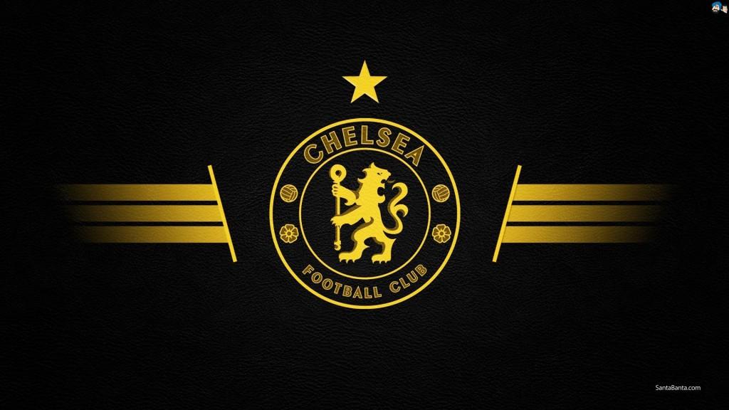Chelsea, bet, team, over, uncer, top blog