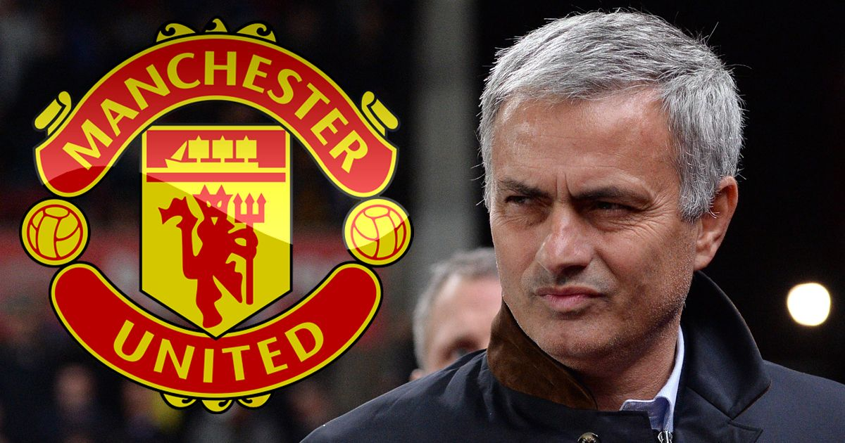 Jose – magic, success and spicy performance…